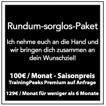 sorglos-2
